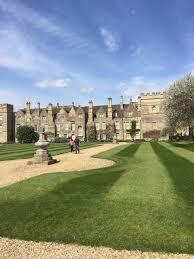 Manor Care Sinking Spring Pa by Grimsthorpe Castle Grimsthorpec Twitter