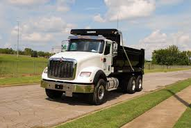 Warren, Inc: Dump Body Of The Month Oct. 2017 - WAR-16 AR-450 Used 2007 Mack Cv713 Triaxle Steel Dump Truck For Sale In Al 2644 Ac Truck Centers Alleycassetty Center Kenworth Dump Trucks In Alabama For Sale Used On Buyllsearch Tandem Tractor To Cversion Warren Trailer Inc For Seoaddtitle 1960 Ford F600 Totally Stored 4 Speed Dulley 75xxx The Real Problems With Historic Or Antique License Plates Mack Wikipedia Grapple Equipmenttradercom Vintage Editorial Stock Image Of Dirt Material Hauling V Mcgee Trucking Memphis Tn Rock Sand J K Materials And Llc In Montgomery