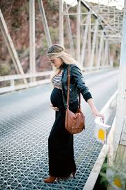 dress the bump maternity casualwear with pink blush maternity