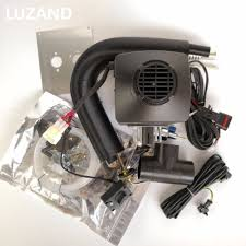 New2* 2kw24V Air Diesel Heater For Car Boat Truck RV Motorhome ... 12 Volt Diesel Fired Engine Truck Parking Heater Lower Fuel Csumption China Sino Howo Faw Trailer Spare Parts Water Amazoncom Maradyne H400012 Santa Fe 12v Floor Mount 2kw 12v Air For Truckboatcaravan Similar To Heaters For Trucks Boats And Rvs General Components Factory Suppliers New2 2kw24v Car Boat Rv Motorhome Installing A Catalytic In Camperrv Nostalgia Cooling Control Valve Bmw 5 7 6 Series Heating Systems Bunkheaterscom Rocsol At Work Preheater Machine Truck Inspection Before