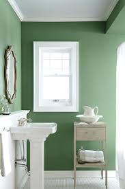 Fixer Upper Bathroom Paint Colors – Itja.info Winsome Bathroom Color Schemes 2019 Trictrac Bathroom Small Colors Awesome 10 Paint Color Ideas For Bathrooms Best Of Wall Home Depot All About House Design With No Windows Fixer Upper Paint Colors Itjainfo Crystal Mirrors New The Fail Benjamin Moore Gray Laurel Tile Design 44 Outstanding Border Tiles That Always Look Fresh And Clean Wning Combos In The Diy