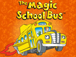 Amazon.com: The Magic School Bus Season 4: Lily Tomlin, Malcolm ... Leith Cars Blog News Updates And Info Save Money Gain Financial Freedom Cash Crone Chevrolet Of Twin Falls Your Southern Idaho Dealership Near 15 Magic Tricks You Didnt Know Could Do Mental Floss Omega Truck Giveaway Winner Youtube Speedway Citys Magic Ride Ends Stop Short Vs Wellington San Fts Plus Fuel Savings Kids Toy Marker Pen Line Inductive Vehicle Gearbestcom What Are The Cacola Christmas Truck 2017 Tour Dates Wheres It Ink Rainbow Color Surprise Picture Coloring Dreamworks Remington Park Racing Casino