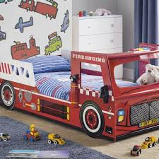 Julian Bowen| Samson Fire Engine SAM101 Awesome Room For A Little Boy The Fire Truck Bed Design 20 Julian Bowen Samson Engine Sam101 Baby Love Pinterest Engine Kids Room Plastic Toddler Fniture Fun Bedding Elmo Set Kidkraft Sets Boys Frisco And Rescue Red Twin Ocfniturecom Bed Fire Engine 140 X 70 1 Taya B Fniture Ideas Stunning Photo Themed Bedroom And Beautiful Amazing With Racing Cars Models Other Lovely Midsleeper Single Fire In Oxford Oxfordshire