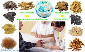 shop diabete s solution caps ules of organic herbal