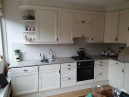 einbauküche küche esszimmer in köln ebay kleinanzeigen