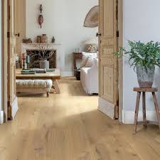 Fleas Live On Wood Floors by 84 Quickstep Engineered Wood Flooring Quick Step Palazzo