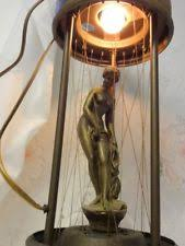 Hanging Swag Oil Rain Lamp by Rain Lamp Ebay