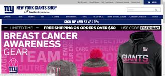 Fan Shop Coupon Code : Aimersoft Dvd Coupon Code Coggles Promo Code Print Whosale 25 Off Fye Coupons Promo Codes Deals 2019 Savingscom Save 20 At Fanatics When Using Apple Pay Iclarified Coupon Buycoins Michael Kors Promotional Travel 6 Best Online Aug Honey Kid Fanatics Off 2018 Walmart Photo Canada Hanes Cbs Sports Apparel Coupons Office Max Codes November