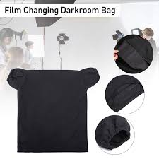 Essort Darkroom Film Changing Bag, 60cm X 55cm Professional 100%  Light-Proof Double Skinned Darkroom Photography Changing Bag Photo Cameras  Portable ... Triathlon Tips 2019 Dark Room Pro Ii Dr60 24 X 64 Discontinued U Verse Promo Code Wisteria Catalogue Coupons Darkroom Door Scrapbooking Shop Our Best Crafts Sewing Pyro Staing Developers The Workshop Updated September Contrastly Discount Coupon Codes Converse Tortoise Na Kmart Online For Fniture Art Shops Ldon Debbie And Andrews Tigerdirect Enter Coupon Northeast Photographic Blog Deal Samxic Baby Shusher Sleep Soother Code Home Facebook