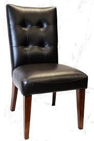 Furniture fice Guest Chairs Awesome Ashley Guest Chair Leather