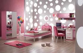 Girl Bedroom Decor Accessories