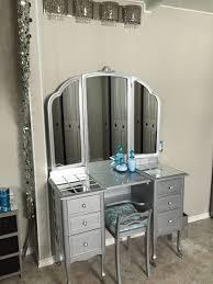 Small Bathroom Trash Can Ideas by Nightstand Splendid Diy Nightstand Trash Can Repurposed Side