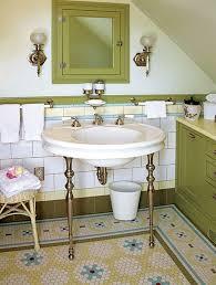 best 20 vintage bathrooms ideas on cottage bathroom