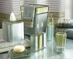 glass bathroom accessories nrc bathroom