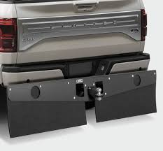 Flaps Down: Luverne Textured Rubber Tow Guard | Www.trailerlife.com Mud Flaps Dodge Diesel Truck Resource Forums Flaps Page 5 Nissan Frontier Forum Hd Mudflaps Pack By Aradeth Mod For American Simulator Ats Heavy Duty Dump Trucks Curry Supply Company 2018 Mack Gu713 Ta Steel Dump Truck For Sale 287629 Current Inventory Pioneer Truckweld Inc The Equipment You Need Used Klute Equipment 2007 Peterbilt 378 Advantage Funding Cheap Big Find Deals On Line At Alibacom Castleton Industries Open And Closed End Gravel History Back Off