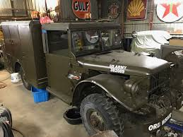 M56 Dodge Autolirate Enosburg Falls Vermont Part 1 1958 Dodge Panel D100 Sweptside Pickup Truck Cool Trucks Pinterest 1958dodgem37b1atruck02 Midwest Military Hobby 2012 Ram 5500 New Used Septic For Sale Anytime Realrides Of Wny Town Bangshiftcom Power Wagon Rm Sothebys Santa Monica 2017 Sale Classiccarscom Cc919080 Dw Near Las Vegas Nevada 89119 Rare In S Austin Atx Car Pictures Real Pics Color Rendering Vintage Ocd