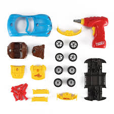 Amazon.com: MegaToyBrand Toy Racing Car Kit - Includes 30 Take-A ... Toysmith Take Apart Airplane Takeaparttechnology Amazoncom Toys Set For Toddlers Tg651 3 In 1 Android 444 Head Unit How To Take Apart And Replace The Car Ifixit Samsungs Gear 2 Is Easy Has Replaceable Btat Toysrus Ja Henckels Intertional Takeapart Kitchen Shears Kids Racing Car Ships For Free Kidwerkz Bulldozer Crane Truck Apartment Steelcase Office Chair Disassembly Img To Festival Focus It Greenbelt Makerspacegreenbelt