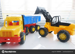 Toy Wheel Loader And Toy Dump Truck — Stock Photo © Supertrooper ... 6 Tips For Saving Time And Money When You Move A Cross Country U Fast Lane Light Sound Cement Truck Toysrus Green Toys Dump Mr Wolf Toy Shop Ttipper Industrial Image Photo Bigstock Old Vintage Packed With Fniture Moving Houses Concept Lets Get Childs First Move On Behance Tonka Vintage Toy Metal Truck Serial Number 13190 With Moving Bed Marx Tin Mayflower Van Dtr Antiques 3d Printed By Eunny Pinshape Kids Racing Sand Friction Car Music North American Lines Fort Wayne Indiana