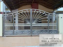 Beautiful Home Gate Design Catalog Images - Interior Design Ideas ... 10 Stylish Door Designs Modern Wooden Front For Houses Traditional Design Download Home Gates Garden Interesting Apartment Main Photos Best Idea Home India Gate Homes Aloinfo Aloinfo Double Indian Steel In Simple Image Gallery Of Stainless House Plan Source On M Beautiful Catalog Images Interior Ideas New Models 2017 Ipirations With