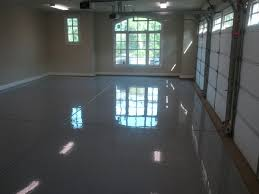 Rustoleum Garage Floor Coating Kit Instructions by Rustoleum Garage Floor U2013 Glorema Com