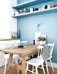 table rectangulaire de cuisine table rectangulaire de cuisine table de cuisine rectangulaire