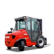 Semi-Industrial Forklifts | PROMECH Hyster E60xn Lift Truck W Infinity Pei 2410 Charger Ccr Industrial Toyota Equipment Showroom 3 D Illustration Old Forklift Icon Game Stock 4278249 Current Liquidations Ccinnati Auctioneers Signs You Need Repair Benco The Innovation Of Heavyindustrial Forklift Trucks Kalmar Rough Terrain And Semiindustrial Forklift 1500kg Unique In Its Used Wiggins 42000 Lb Capacity For Sale Forklift Battery Price List New Recditioned