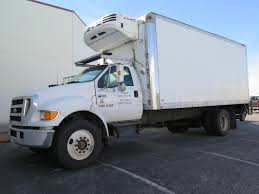 Ford F-650 XLT Super Duty 18' Refrigerated Box Truck Lisc ... Filefusocanterfe71boxjpg Wikimedia Commons Harga Isuzu Elf Karoseri Box Alunium Giga 2005 Freightliner Mt45 Box Tru Auctions Online Proxibid 1996 Chevrolet Kodiac 20 Ft Truck Caterpillar 3116 Diesel 5 2006 Intertional Termoking Refrigerator Diesel Box Truck 22 Pies Ford E350 Only 5000 Miles For Sale Wynn Mitsubishi Fuso Fesp With 12 Dump Sales Services Graha Trans 2004 Npr Turbo Delivery Van 16 Foot Ford Powerstroke Diesel 73l For Sale Truck E450 Low Miles 35k 2017 New Npr 16ft Step Bumper At Industrial
