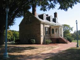 100 House In Forest Hill Park Richmond Virginia Wikipedia