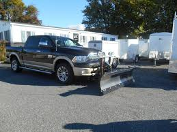 Snow Plows, Salt And Sand Spreaders In Delaware. How To Start A Seasonal Snow Removal Business Snowwolf Plows Western Pro Plus Plow Snplowsplus For Sale 2008 Ford F350 Mason Dump Truck W 20k Miles Youtube New 2017 Fisher Xls 810 Blades In Erie Pa Stock Number Na Snow Plows For Small Trucks Best Used Truck Check More At Snplshagerstownmd Dk2 Free Shipping On Suv Snplows What Small Would Be Best Plowing 10 Startup Tips Tp Trailers Equipment Snowdogg Pepp Motors Boss Snplow Rc Sander Spreader 6x6 Tamiya Rcsparks Studio
