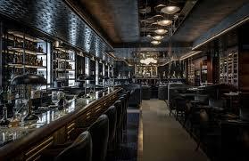 100 Studio Designs Afroditi Krassa Designs Gordon Ramsays New Restaurant Lucky