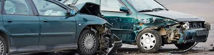 New Jersey Car Accident Lawyers | Lynch Law Firm