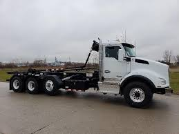 Ben Ruble - Owner - Patriot Truck Leasing Of Indiana, LLC | LinkedIn 2015 Kenworth T880 Ruble Truck Sales Freightliner Details 2019 Western Star 4700sb Inc Home Facebook