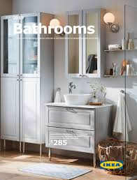 The IKEA Catalogue 2019   IKEA Bathroom Choose Your Favorite Combination Ikea Planner Stone Tile Shower Ideas Design Travertine Installation Mirror Cabinet Washroom Wood Basin Hdb Fancy Cabinets 24 Small Apartment Bathrooms Vanity Creative Decoration Surging Vanities Astounding Kraftmaid Custom Unique Amazing Of Godmorgon Odensvik With 2609 Designs Architectural Bathrooms Designs Ikea Choosing The Right Tiles Tiny 60226jpg Bmpath Spectacular 97 About Remodel Home Image 18305 From Post Fniture To Enhance The