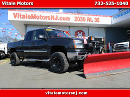 100 Used Chevy Truck For Sale 2003 Chevrolet Silverado 1500 For Nationwide Autotrader