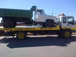 Rollback Truck To Hire, Gauteng Rollback Sales Edinburg Trucks Boom Truck Sales Rental 2016 Peterbilt 348 15 Ton Rollback 2007 Freightliner Business Class M2 Truck Item H1 How Do I Relocate An Empty Shipping Container Atlanta Used 2015 4 Car Hauler Jerrdan To Hire Gauteng Clearance 2013 New Big Llc Tampa Fl 7th And Pattison Medium Duty Ledwell 1999 Intertional 2654 Db6367 Sold
