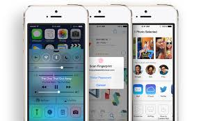 iPhone 5s Achieves Another Accolade Will Be Displayed at The