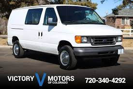100 Craigslist Denver Cars Trucks Used And Longmont CO 80501 Victory Motors Of Colorado