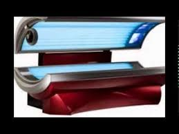 Buy Tanning Bed Replacement Bulbs Stuff to Buy