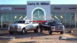 Ram Truck Month | Larry H. Miller Chrysler Jeep Dodge Ram ... Work Trucks Trucksunique Used Toyota Trucks For Sale In Alburque Best Truck Resource Craigslist Semi Sale Alburque Petite Peterbilt Winch Used Dodge Ram Australia Campers New Mexico By Owner 50 Chevrolet Camaro Savings From 1569 1974 Ck Near Nm Cars Less Than 1000 Dollars Autocom El Paso And Inspirational Cheap For