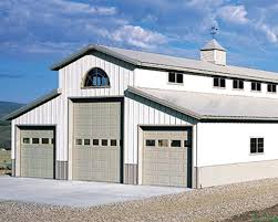 Overhead Barn Doors Garage Door Prices Wood Metal And Aluminum ... Overhead Sliding Door Hdware Saudireiki Barn Garage Style Doors Tags 52 Literarywondrous Metal Garage Doors That Look Like Wood For Our Barn Accents P United Gallery Corp Custom Pioneer Pole Barns Amish Builders In Pa Automatic Opener Asusparapc Images Design Ideas Zipperlock Building Company Inc Your Arch Open Revealing Glass Whlmagazine Collections X Newport Burlington Ct