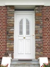 porte d entree pvc vitree on decoration interieur moderne pose de