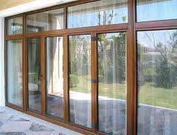 Chic Andersen Sliding Patio Doors Sliding Door Andersen Sliding
