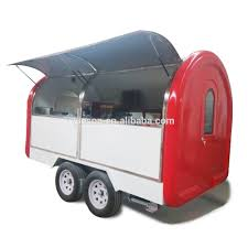 Commercial Coffee Truck/coffee Van Mobile Coffee Trailer - Buy ... Macchina Toronto Food Trucks Towability Mega Mobile Catering External Vending Van Fully Fitted Avid Coffee Co Might Open A Permanent Location In Garden Oaks Cart Hire La Crema The Barista Box On Behance Drip Espresso San Francisco Roaming A New Wave Of Coffee And Business Model Fidis Jackson Square Express Cars Ltd Pinterest Truck Bean Cporate Branded Mobile Van For Somerville Crew Launches Kickstarter Ec Steel Cafe Truck Malaysia Youtube Adorable Starbucks Full Menu Cold Brew Order More