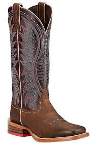 77 best shoes cowboy boots images on pinterest western wear