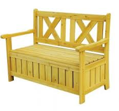 Free Indoor Wood Bench Plans by Indoor Storage Bench Plans Full Image For Contemporary Wood Bench