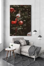 akustikbilder schallschutzbilder raumakustik wohnzimmer