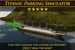 Ship Sinking Simulator Free Download by Top 20 Alternative Apps To Sailing Cruise Ship Simulator 3d For