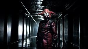 Best 25 Halloween Horror Nights by Universal Reveals All Halloween Horror Nights Houses For 2015