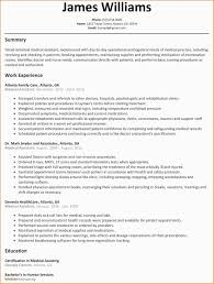 Cna Resume Objective Cna Resume Objective Examples Sample Rn ... Cna Resume Examples Job Description Skills Template Cna Resume Skills 650841 Sample Cna 10 Summary Examples Samples Pin On Prep 005 Microsoft Word Entry Level Beautiful Free Souvirsenfancexyz 58 Admirably Pictures Of Best Of Certified Nursing Assistant 34 Ways You Must Consider
