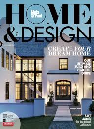 100 Home And Design Magazine Gorgeous House S Interior Modern Top